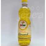 AceiteNaturalezaViva01