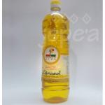 AceiteNaturalezaViva02