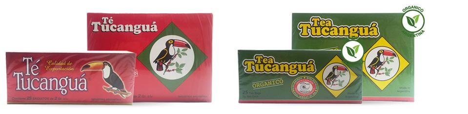 Te-Negro-Tucangua-02