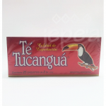 TeTucangua02