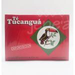 TeTucangua03