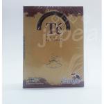 TeTucangua14