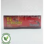 TeTucangua19