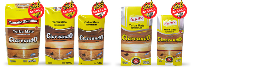 Yerba-Mate-Clareando-2