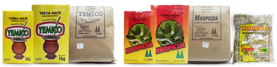 Yerba-Mate-Yemico-Mbopicua